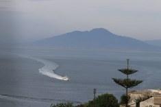 Costa Amalfitana - Capri 2018 (24)