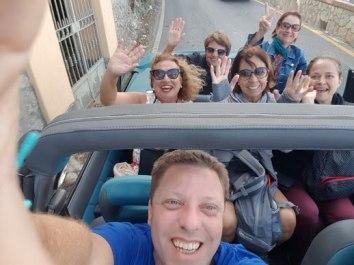 Costa Amalfitana - Capri 2018 (3)