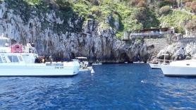 Costa Amalfitana - Capri 2020 (10)