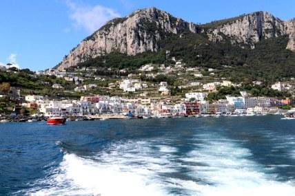 Costa Amalfitana - Capri 2020 (19)