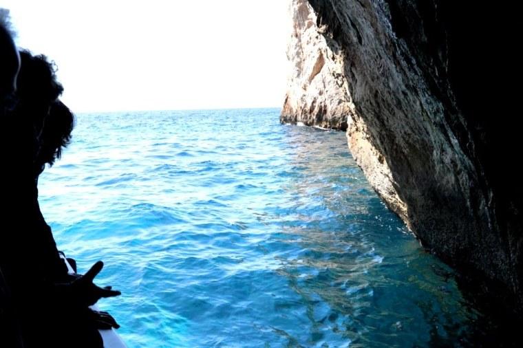 Costa Amalfitana - Capri 2020 (22)