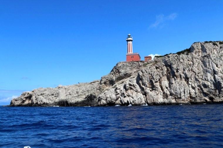 Costa Amalfitana - Capri 2020 (25)