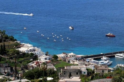 Costa Amalfitana - Capri 2020 (31)