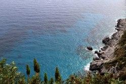 Costa Amalfitana - Capri 2020 (34)