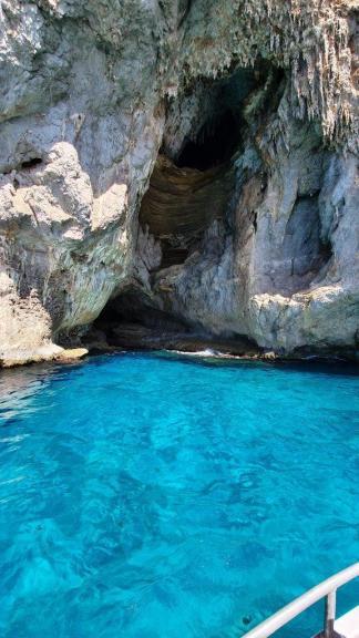 Costa Amalfitana - Capri 2020 (4)
