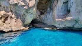 Costa Amalfitana - Capri 2020 (5)