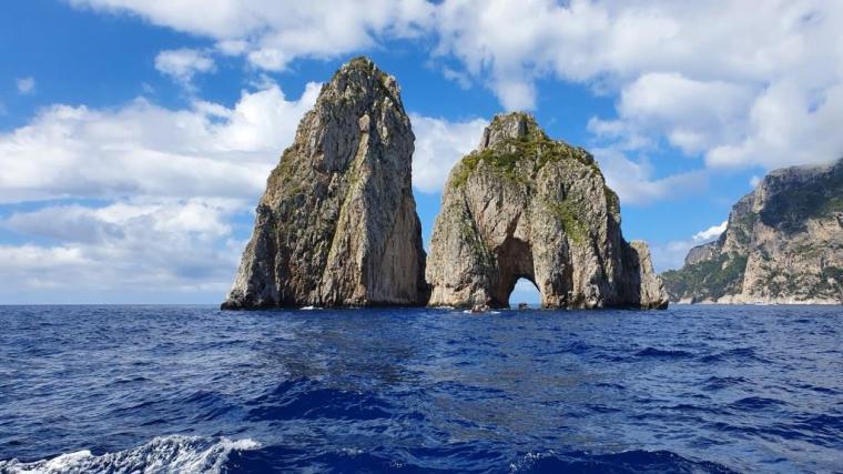 Costa Amalfitana - Capri 2020 (6)
