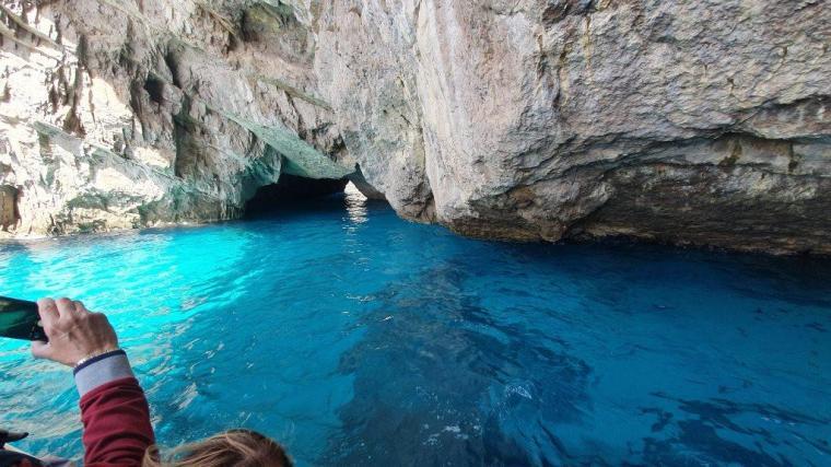 Costa Amalfitana - Capri 2020 (8)