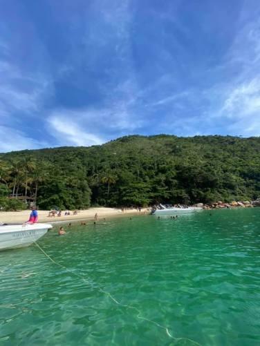 Ilha Grande 2021 (1)