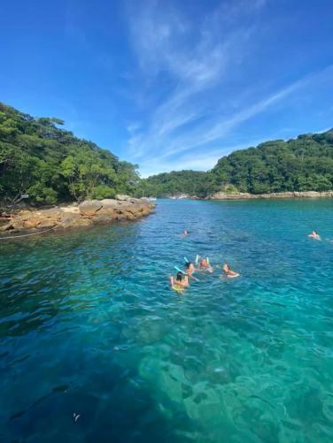 Ilha Grande 2021 (2)