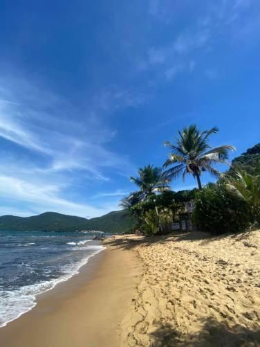 Ilha Grande 2021 (3)