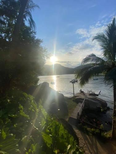 Ilha Grande 2021 (5)