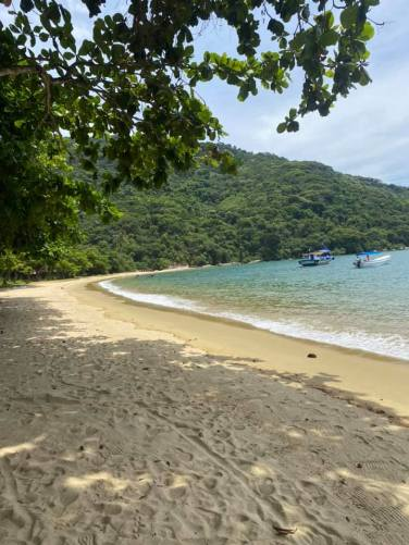 Ilha Grande 2021 (7)