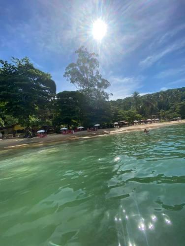 Ilha Grande 2021 (9)