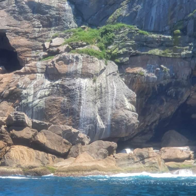 Lancha Mauricio (5)