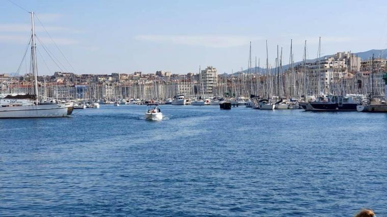 Marselha - Franca 2019 (22)