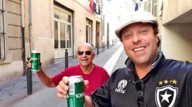 Marselha - Franca 2019 (24)