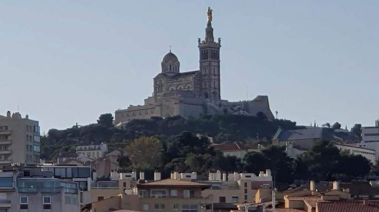 Marselha - Franca 2019 (5)