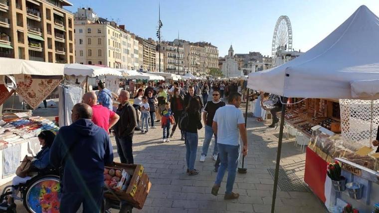 Marselha - Franca 2019 (7)