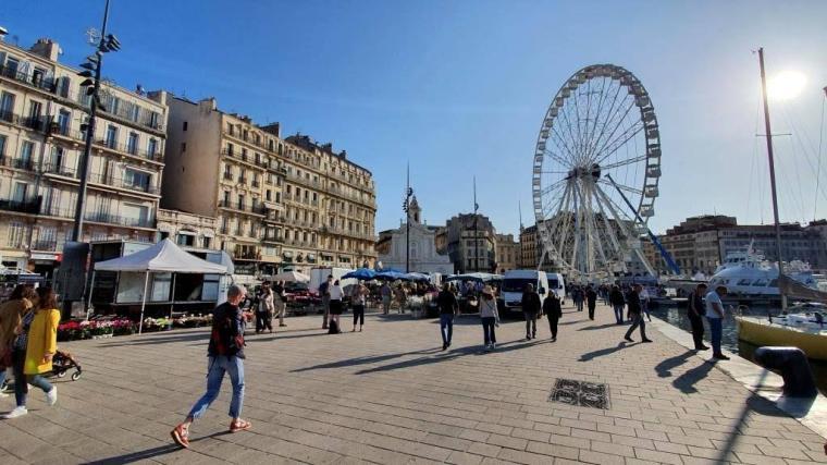 Marselha - Franca 2019 (8)