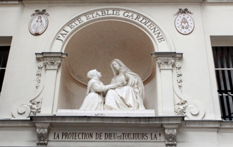 Paris 1 - 2012 (10)