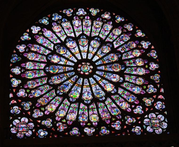 Paris 1 - 2012 (122)