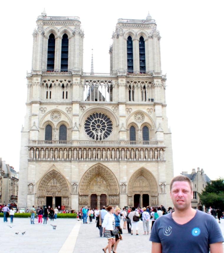 Paris 1 - 2012 (129)