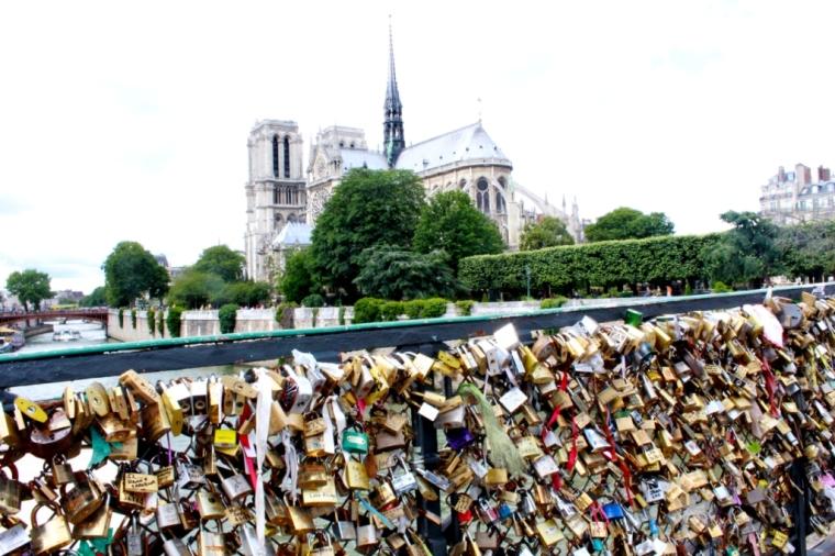 Paris 1 - 2012 (13)