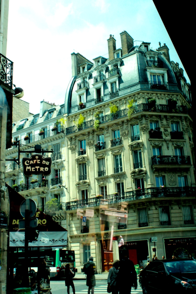 Paris 1 - 2012 (131)