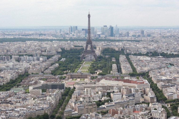 Paris 1 - 2012 (147)