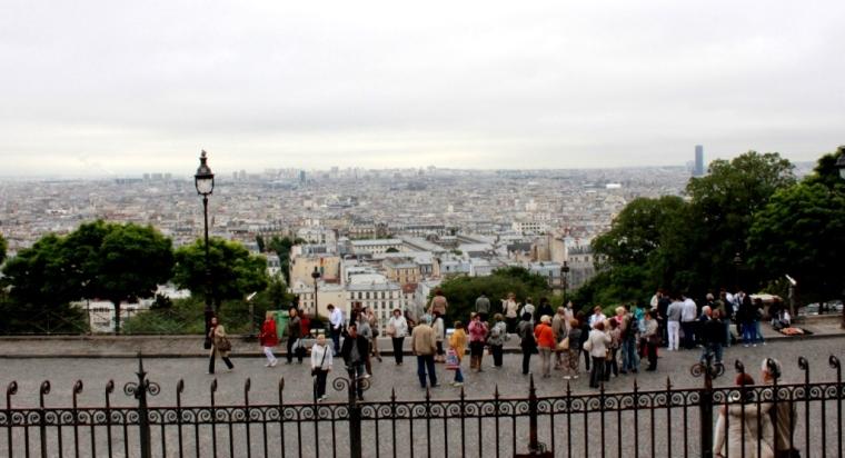 Paris 1 - 2012 (20)