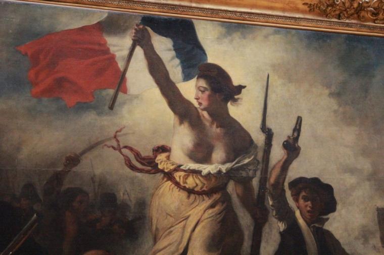 Paris 1 - 2012 (86)
