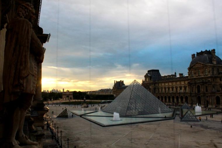 Paris 1 - 2012 (89)
