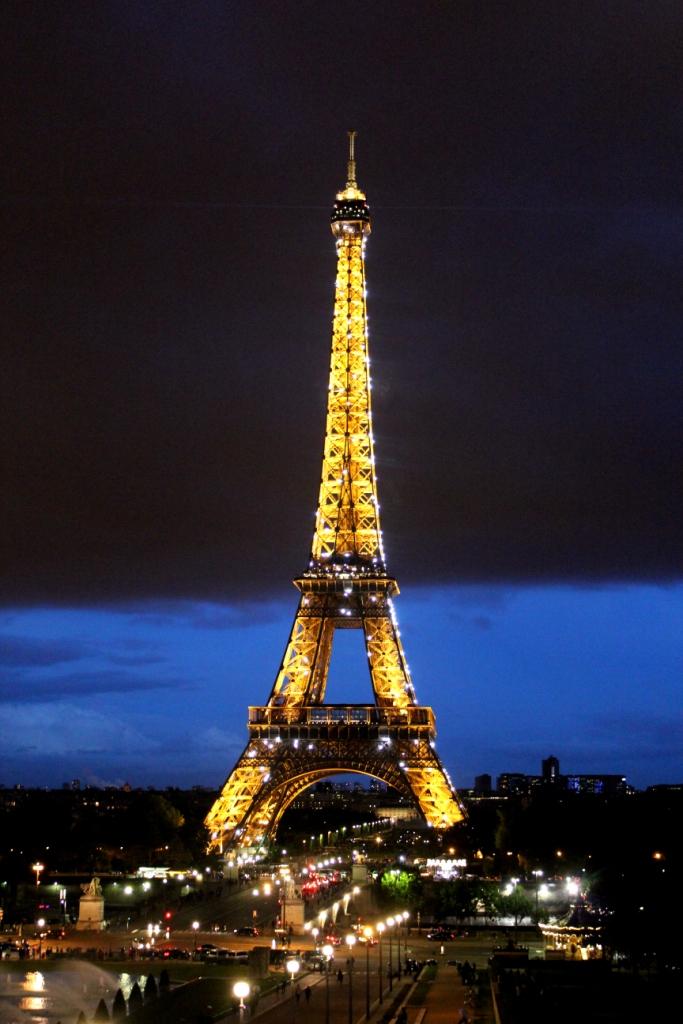 Paris 1 - 2016 (122)