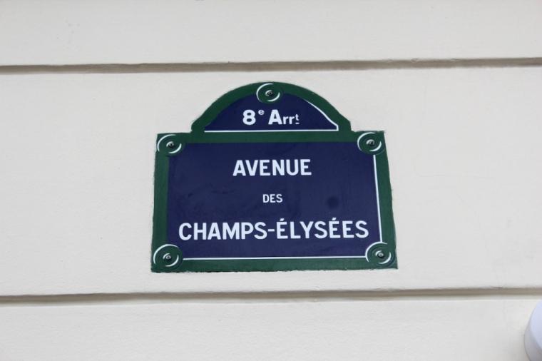 Paris 1 - 2016 (175)