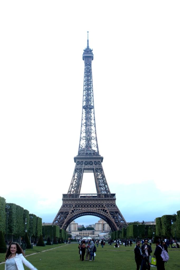 Paris 1 - 2016 (80)