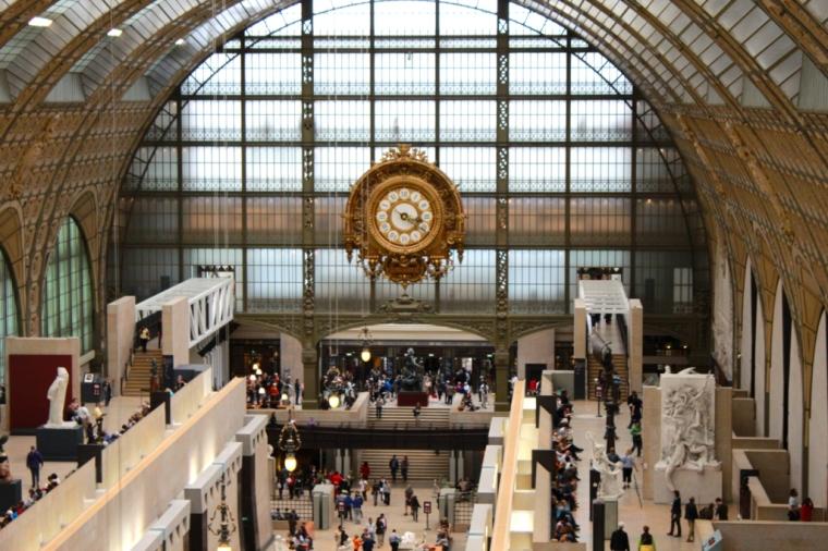 Paris 2 - 2012 (105)