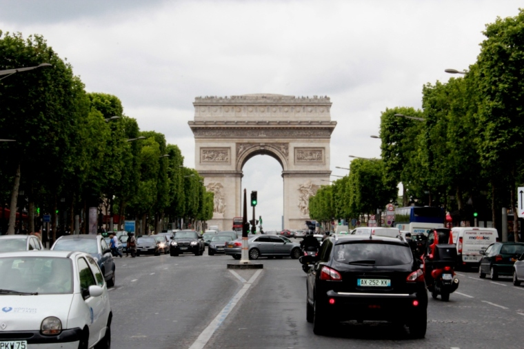 Paris 2 - 2012 (191)