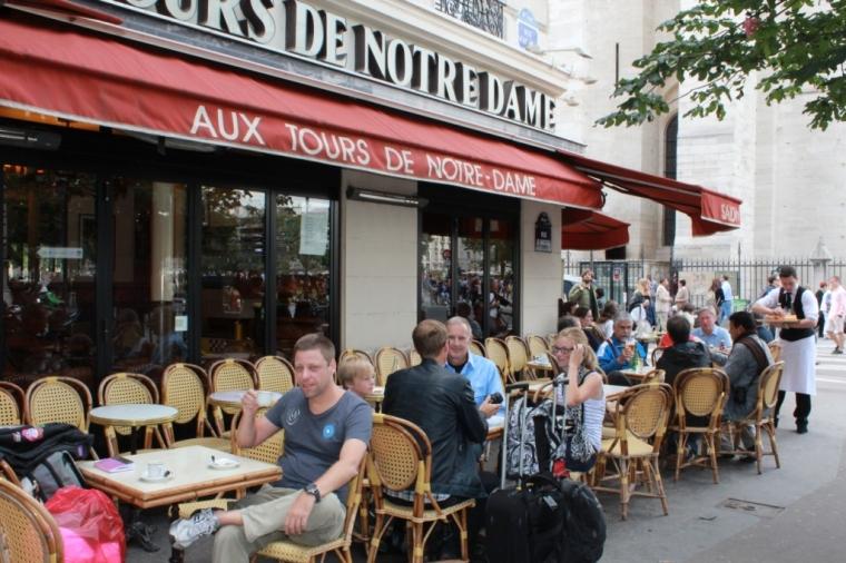 Paris 2 - 2012 (435)