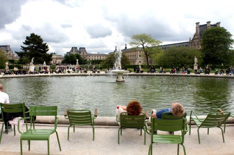 Paris 2 - 2016 (102)