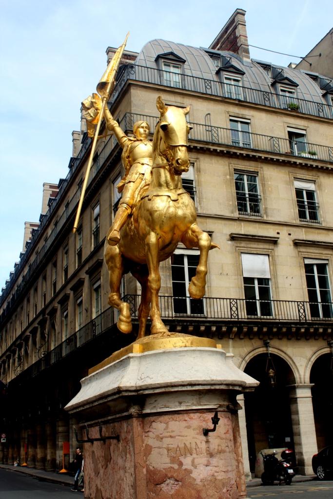 Paris 2 - 2016 (124)