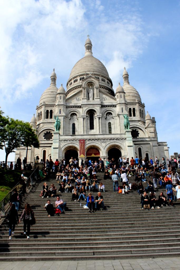 Paris 2 - 2016 (151)