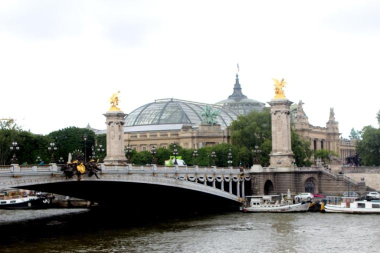 Paris 2 - 2016 (42)
