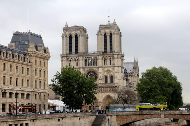 Paris 2 - 2016 (5)