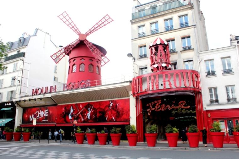 Paris 3 - 2016 (15)