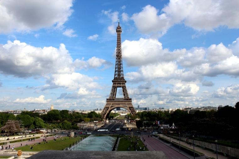 Paris 3 - 2016 (20)