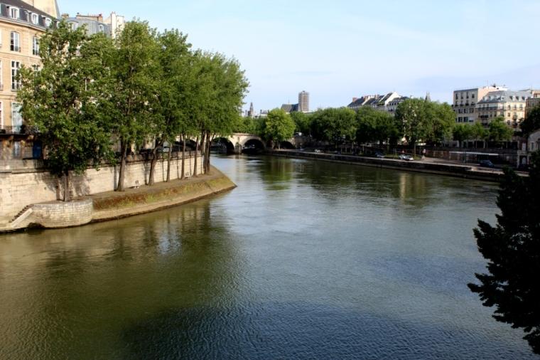 Paris 3 - 2016 (62)