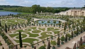 Paris - Palacio Versalhes 2 - Google