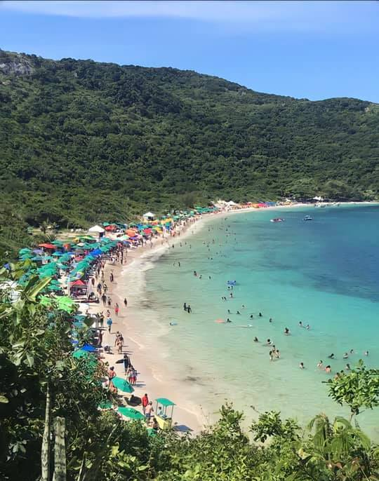 Arraial do Cabo - Stephanie 2020 (1)