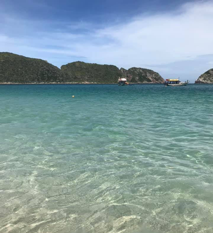 Arraial do Cabo - Stephanie 2020 (5)